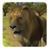 Safari Lion Simulator: Prey Hunting logo