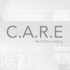 COWAY C.A.R.E (English)