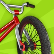 Touchgrind BMX Hack - Cheats for Android hack proof