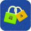 Lock My Folder: To hide Photos,Videos,Accounts