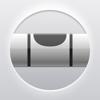 水准管·管水准器·水平仪·水平尺