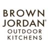 Brown Jordan Outdoor Kitchens Wiki