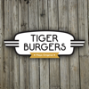 Simply, LLC - Tiger Burgers artwork