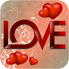 Love Frames - Photo frames, pic effects editor