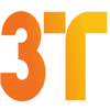 3Track Wiki