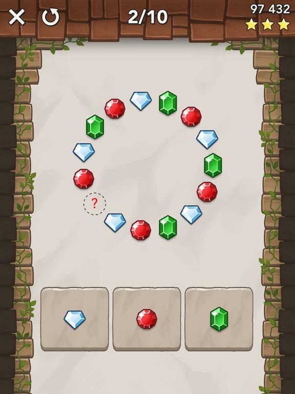 Скачать игру Король математики 2