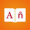 English Spanish Translator Duo Dictionary Lingo