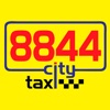 TaxiCity 8844