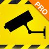 Surveillance App Pro:système de vidéo surveillance