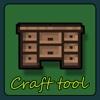 Craft tool for terraria different item