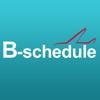 B-schedule JTB-CWTお客様向け旅程管理アプリ