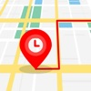 ETAアシスタント-マップ、GPSナビゲーション&トラフィック
