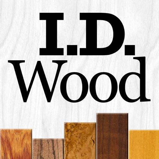 I.D. Wood