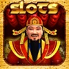 Lucky Orient Slots Win International Jackpot Party