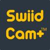 SwiidCam+ ViewHD Wiki
