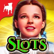 Wizard of Oz   Vegas Casino Slot Machine Games Hack Deutsch Credits (Android/iOS) proof