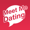 Meet Me Dating: Chat & Hook Up with Singles Online