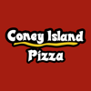 Coney Island Pizza Waterford