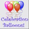 Celebration Balloons! Wiki