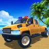 Best Coast Guard: Beach Rescue Wiki