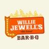 Willie Jewells Old School BBQ