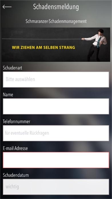 Screenshot von Schmaranzer3