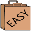 Easy Shopping List : Grocery & Market List Wiki