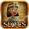 Slots — Egypt Multiline Reels