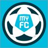 MY F.C. Football Team Management