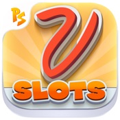 myVEGAS Slots Vegas Casino Slot Machine Games Hack Chips and Gas (Android/iOS) proof