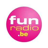 snapchat fun radio belgique