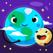 Star Walk Kids - 探索太阳系和天文学