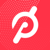 Peloton Cycle: Live Fitness Indoor Cycling Classes