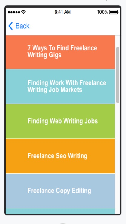 lance writing jobs how to become a writer by venture lance writing jobs how to become a writer