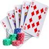 Texas Style Holdem Poker