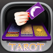 My Tarot Advisor: Card Readings & Psychic Advice