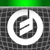 Animoog für iPhone