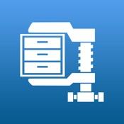 скачать приложение архиватор - фото 4