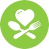 Food Nutrients Database food database
