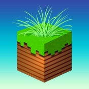 Seeds Lite For Minecraft - Server Skin Community Hack - Cheats for Android hack proof