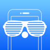 iSoft : apps, games, good deals, reviews, tuto