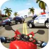 Highway Traffic Rider 3D Wiki