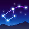 Star Walk 2 - Night Sky Guide,Stars,Constellations