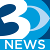 WBTV 3 Local News On Your Side