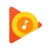 Google Play Music - Google, Inc.