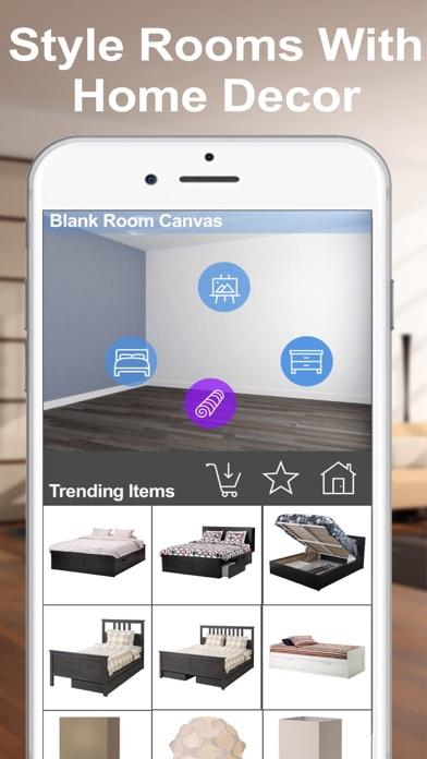 App Shopper Design Home Houses 2017 Games