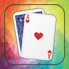 The App Tower Inc. - Solitaire for iPad  artwork
