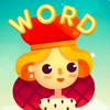 ARJ Holdings LLC - Word Kingdom Adventure  artwork