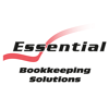 Essential Bookkeeping Wiki