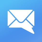 MailTime, le email in stile SMS